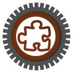 puzzle 150sq